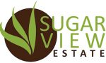 SugarView380x200
