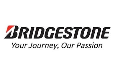 Bridgestone240