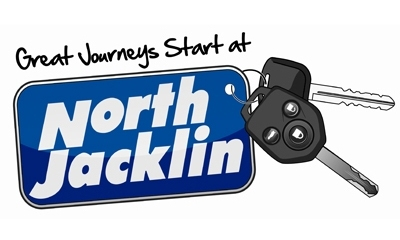 North-Jacklin 400x240