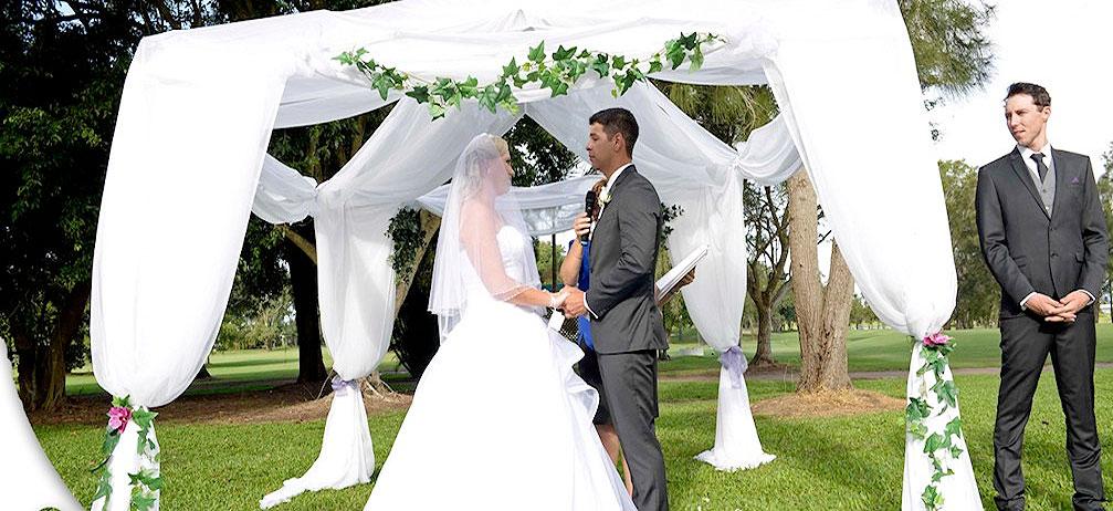WeddingCanopy1r