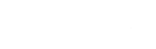 Mackay Driving Range