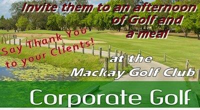 adv-corporate1r